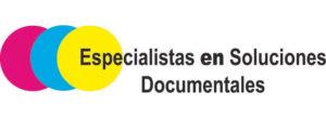 Logo ESSD