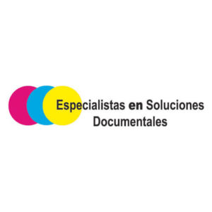 Renta de multifuncionales logo