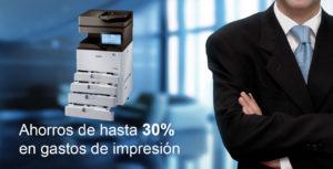 renta-de-impresoras-samsun-sl-x4300-lx