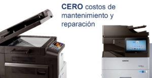 renta-de-impresoras-samsung