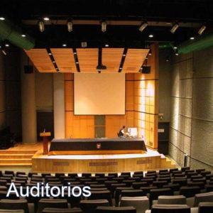 automatización-de-auditorios