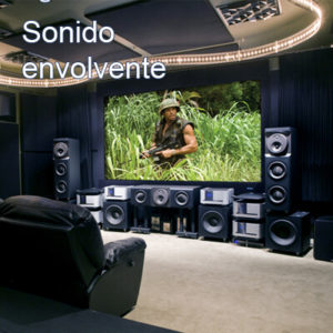 automatización-de-salas-audio-hd
