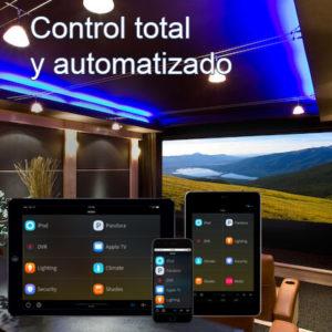automatización-de-salas-control-total