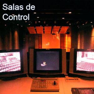 automatización-de-salas-de-control