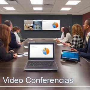 automatización-de-video-conferencias