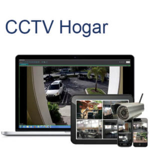 cctv-para-hogar