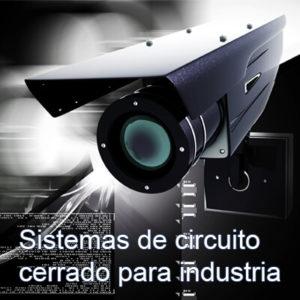 cctv-para-industria