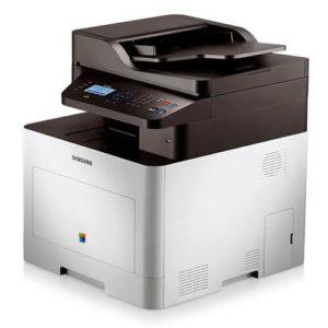 renta-de-impresoras-samsung-CLX-6260ND