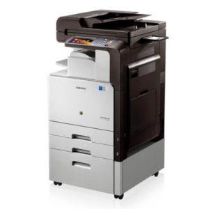 renta-de-impresoras-samsung-CLX-9301NA-XAA