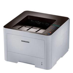 renta-de-impresoras-samsung-SL-M4030ND