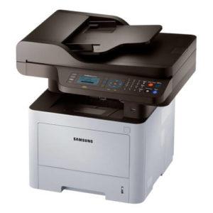 renta-de-impresoras-samsung-SL-M4072FD