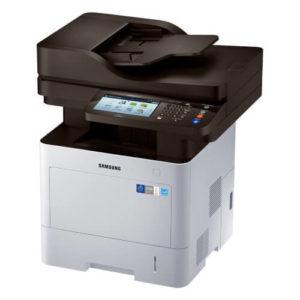 renta-de-impresoras-samsung-SL-M4080FX