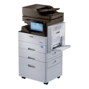 renta-de-impresoras-samsung-SL-M4370LX-XAA