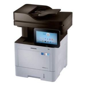 renta-de-impresoras-samsung-SL-M4580FX