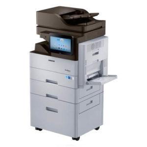 renta-de-impresoras-samsung-SL-M5370LX