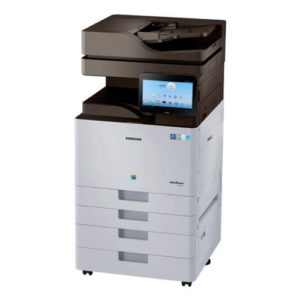 renta-de-impresoras-samsung-SL-X4300LX-XAA