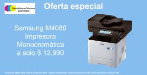 renta-de-impresoras-samsung-m4020-promocion-2500