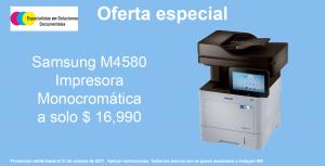 renta-de-impresoras-samsung-m4580-promocion-16990